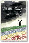 Storming the Tulips book cover