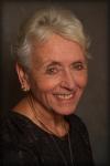 Stonebrook Publishing, Hannie J. Voyles